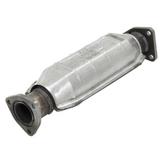 Flowmaster® - Direct Fit Stainless Steel California Catalytic Converter with Ceramic Substrate