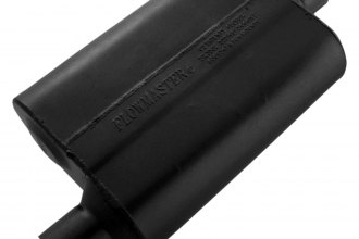 Flowmaster® - 40 Series Delta Force™ Muffler