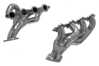 Flowmaster® - Scavenger Series Elite Headers