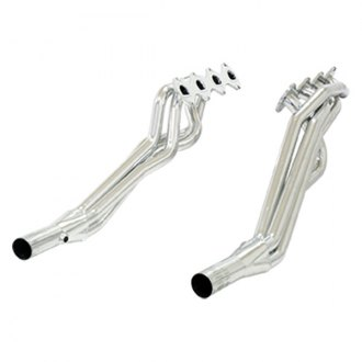 Flowmaster® - Scavenger Series Headers