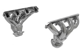 Flowmaster® - Scavenger Series Elite Shorty Header