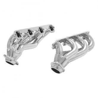 Flowmaster® - Scavenger Series Block Hugger Style Short Tube Elite Headers