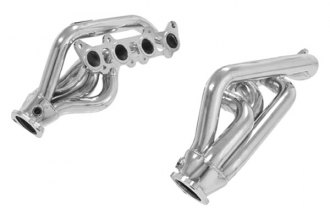 Flowmaster® - Scavenger Series Shorty Elite Headers