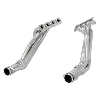 Flowmaster® - Scavenger Series 4-1 One-Piece Style Elite Headers