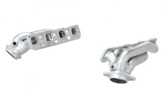 Flowmaster® - Scavenger Series Elite Shorty Headers