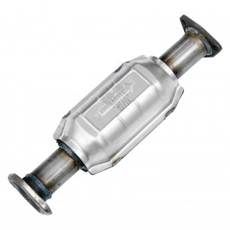 Flowmaster® - Catalytic Converter