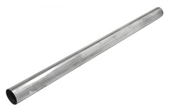 "Flowmaster® MB130048 - Stainless Steel Straight Tube (3.00"" OD)"