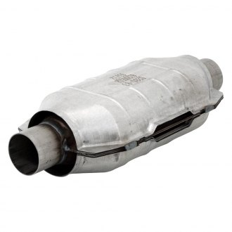 Flowmaster® - Universal Fit Catalytic Converter