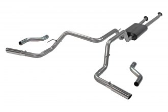 Engine Performance Data And Programmers moreover 6327 also American Thunder Stainless Steel Dual Cat Back Exhaust System Mpn 817486 further I0000s iQ4NMAZqQ as well 60869032433966873. on toyota tundra long bed