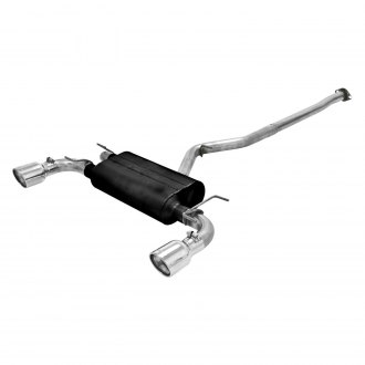 Flowmaster® - American Thunder™ Exhaust System