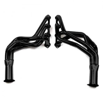 Flowtech® - Long Tube Headers