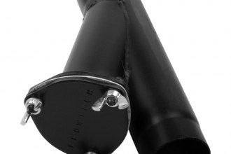 Flowtech® - Race Readies™ Exhaust Adapter