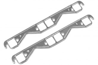 Flowtech® - Real-Seal™ Aluminum Header Gaskets