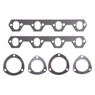 Flowtech® - Header Gaskets