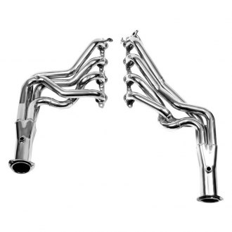 Flowtech® - Performance Long Tube Header