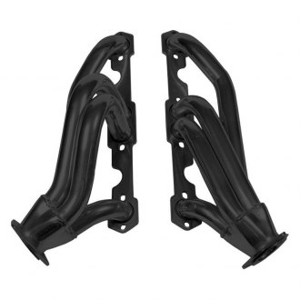 Flowtech® - Shorty Headers