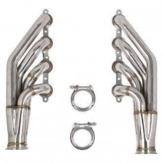 Flowtech® - Turbo Exhaust Headers