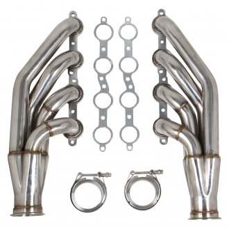 Flowtech® - Turbo Racing Exhaust Headers