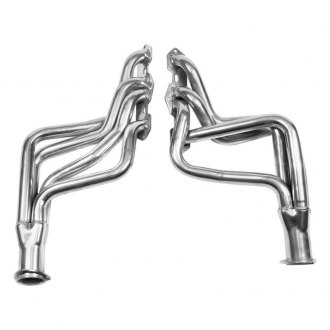 Flowtech® - Long Tube Exhaust Headers