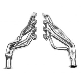 Flowtech® - Exhaust Headers