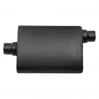 Flowtech® - Exhausts Terminator Series Muffler