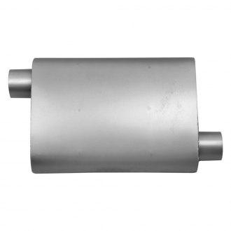 Flowtech® - Exhausts Afterburner Series Muffler