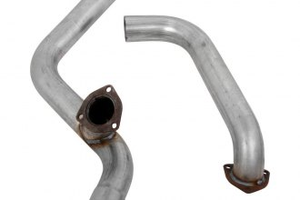 Flowtech® - Performance Y-Pipe