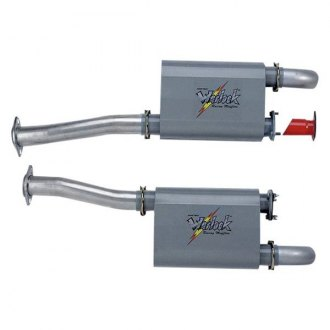 Flowtech® - Stinger™ Exhaust Systems