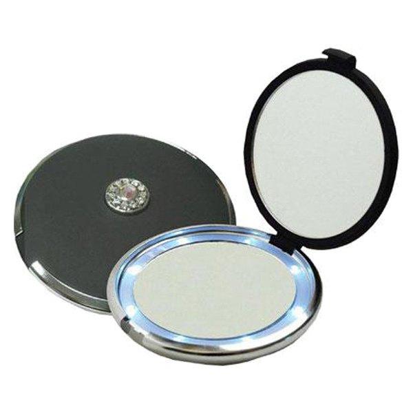 Floxite Lighted Makeup Mirror Mirror Designs