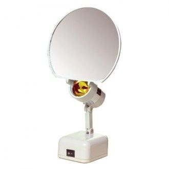 Make Up Compact Mirrors At Carid Com