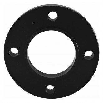 "Fluidampr® - 4-bolt 5/8"" Pulley Alignment Spacer"