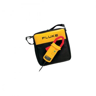 Fluke Electronics® - AC/DC Current Amp Clamp Kit