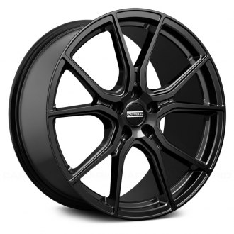 20 Inch Rims Custom 20 Wheel And Tire Packages At Carid