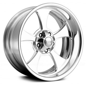 FOOSE� - GENUINE Polished
