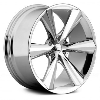 FOOSE® - QUALIFIER 1PC