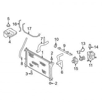 2003 focus wiring diagram wiring diagram 1999 f250 blower motor relay location 1995 f150 wiring schematic – image