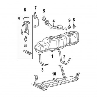 1991 Ford F150 Fuel Pump Wiring Diagram   Wiring Diagram  Toyota Pickup Fuel System Wiring Diagram on toyota pickup fuse box diagram, 2001 explorer ignition coil diagram, 1991 nissan stanza engine diagram, 91 ford thunderbird wiring diagram, toyota wiring harness diagram, 91 toyota pickup water pump, 2000 toyota avalon radio wiring diagram, 91 dodge stealth wiring diagram, toyota electrical wiring diagram, 91 gmc sonoma wiring diagram, 91 mercury grand marquis wiring diagram, 1994 toyota pickup dash diagram, 91 toyota pickup suspension, 91 ford tempo wiring diagram, 91 toyota pickup neutral safety switch, 1993 toyota pickup blower motor diagram, 91 toyota pickup 4x4, 91 toyota pickup owner's manual, 1993 isuzu truck wiring diagram, 1998 toyota pickup fuse diagram,