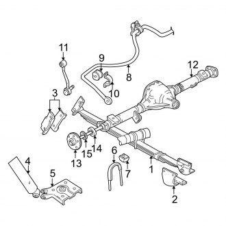 Ride Control 1999 Ford Explorer Parts Diagram Wiring Diagram Step Last A Step Last A Emilia Fise It