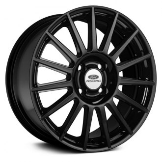 Ford Performance® - Replacement Wheel