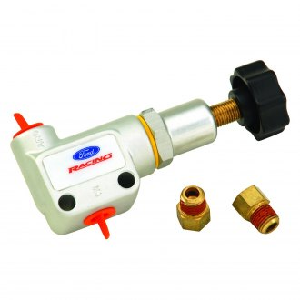Ford Performance® - Brake Proportioning Valve