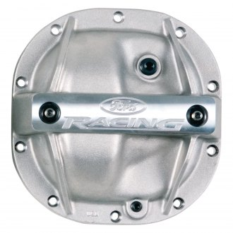 Ford Performance® - Differential Cover