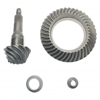 Ford Performance® - Ring and Pinion Gear Set