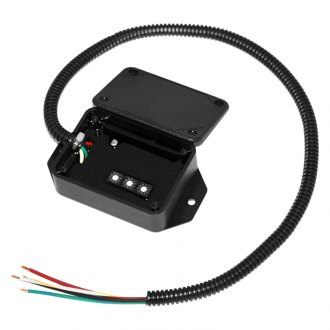 Ford Performance® - Speed-Dial Speedometer Recalibrator