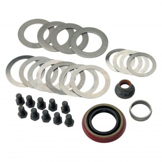 Ford Performance® - Ring and Pinion Installation Kit