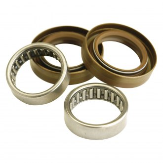 Ford Performance® - Axle Shaft Bearing Kit