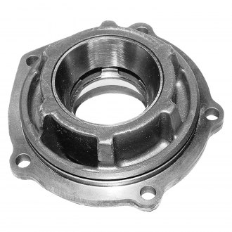 Ford Performance® - Pinion Bearing Retainer