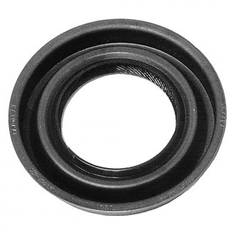 Ford Performance® - Pinion Oil Seal