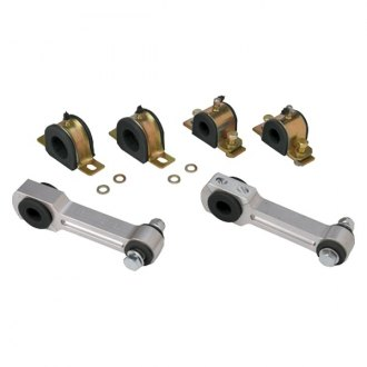 Ford Performance® - Anti-Roll Bar Complete Hardware Kit