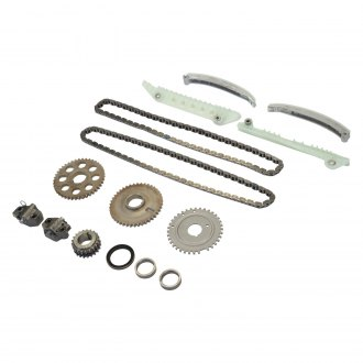 Ford Performance® - Camshaft Drive Kit