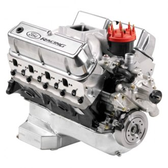 Ford Performance® - 347 C.I.D 415HP Sealed Racing Engine